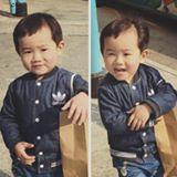 blui_tang
