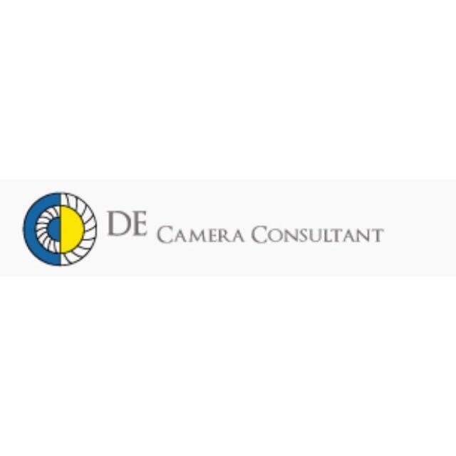 de_camera_consultant