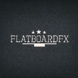 flatboardfx