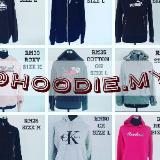 hoodie.my
