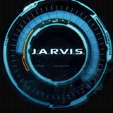 jarvis50