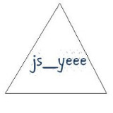 js_yeee