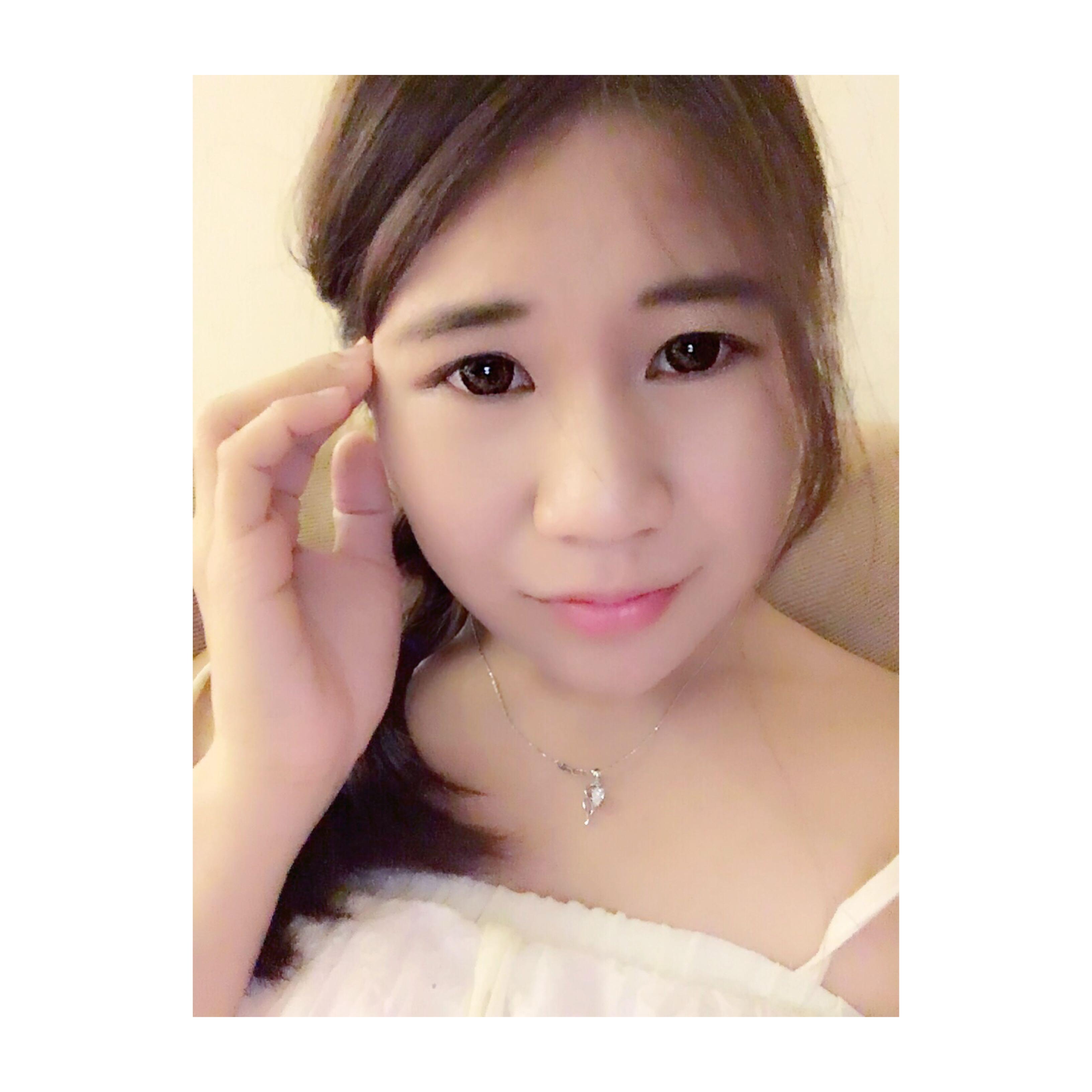 meimei930102