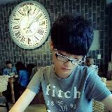 mingming_