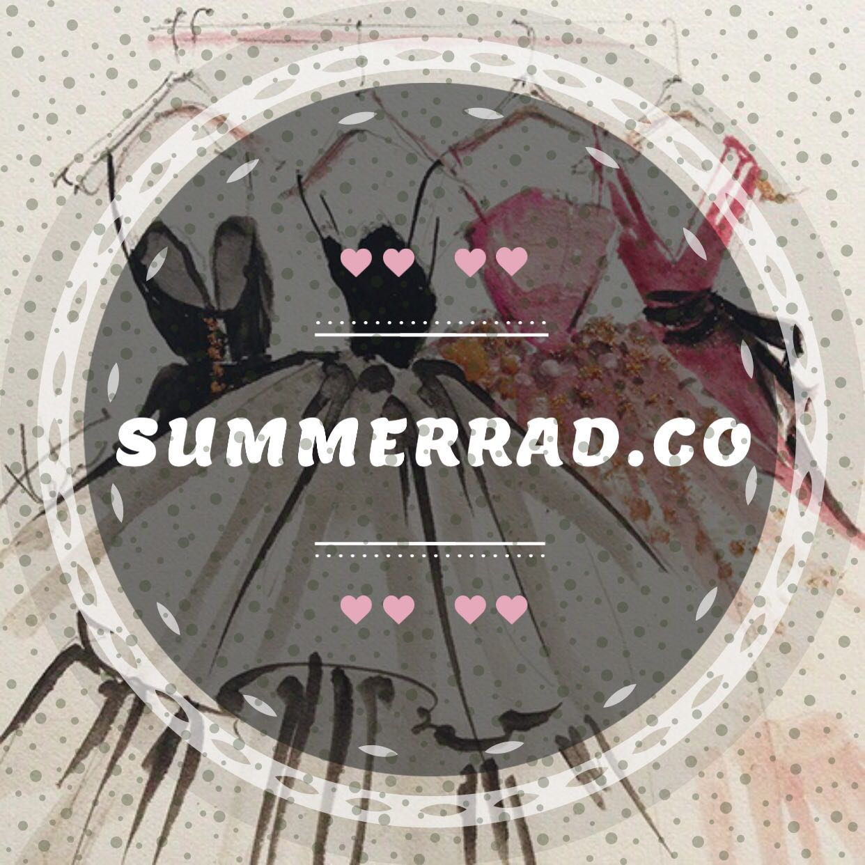 summerrad.co