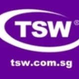 tswtswtsw