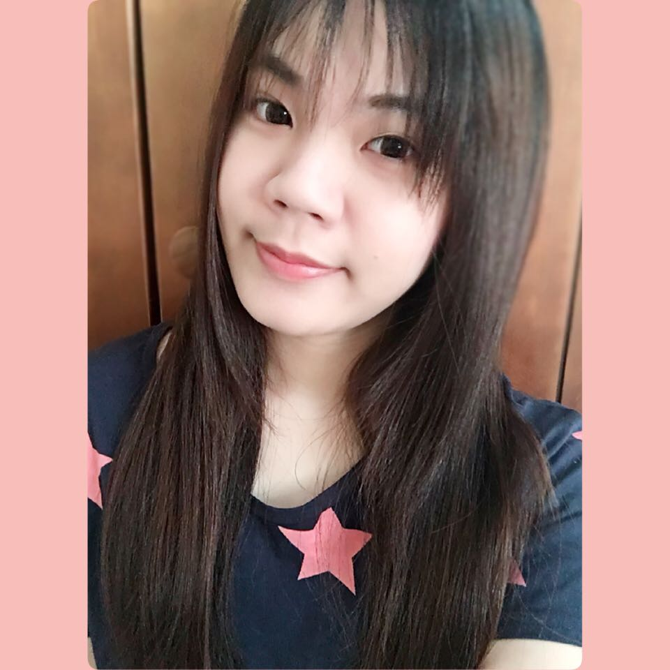 yiyun0606