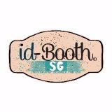 idboothsg