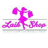 laik.shop