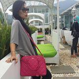 miss_atika