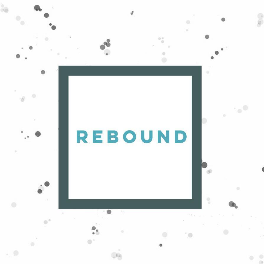 rebound.lxl