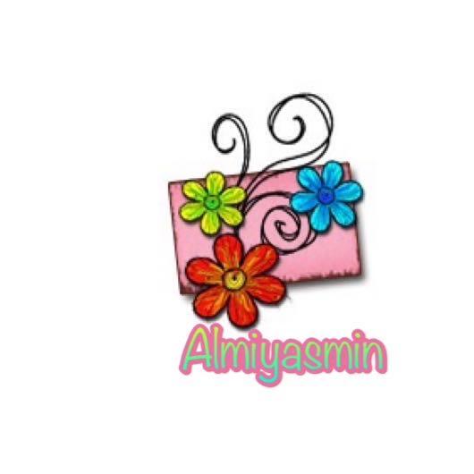 almiyasmin