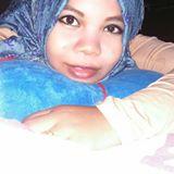 ayda_shopp