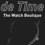 detime.watch