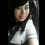 karie_shan