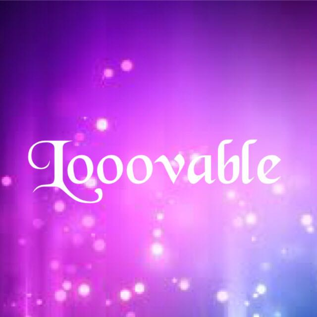 looovable_accessories