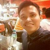 mhn_aziq