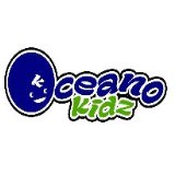 oceanokidz