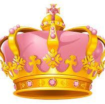 royalty888