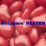 shoppersheaven_hk