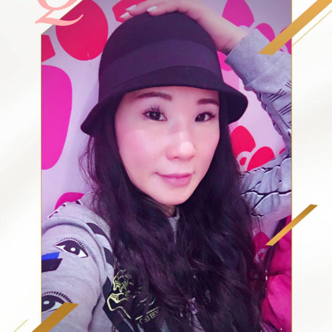 tsai.lin