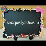 uniquelymade4u