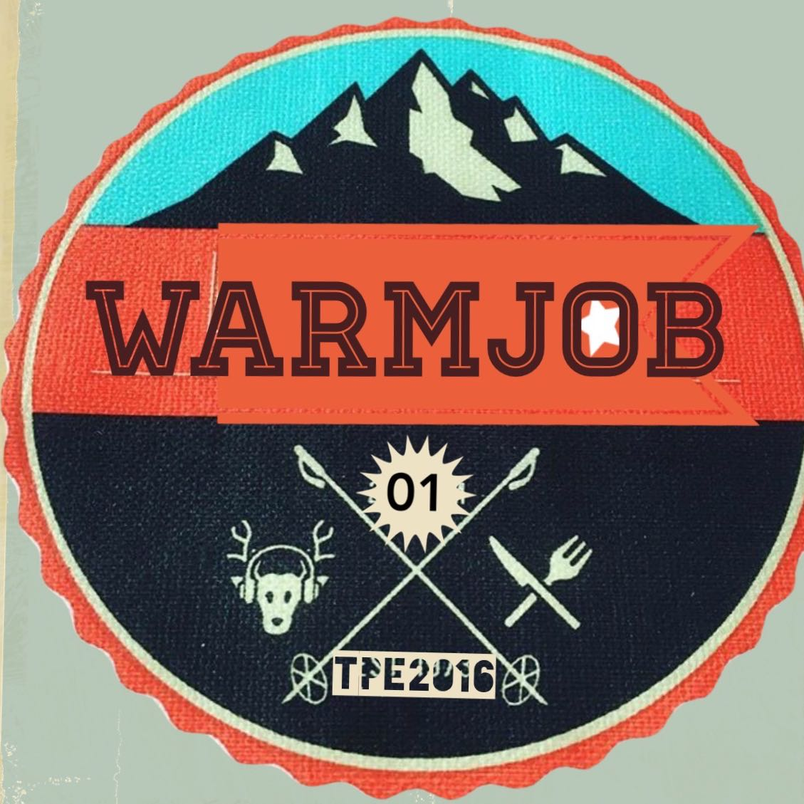 warmjob1995
