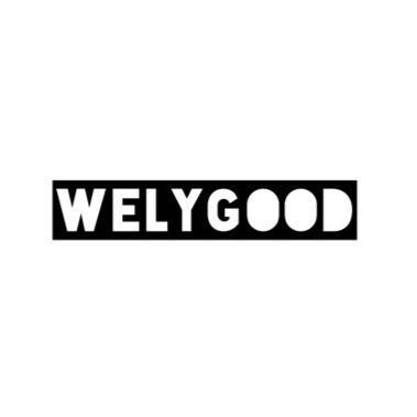 welygood_shop