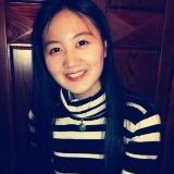 xinsg_812