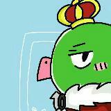 bugi_sung