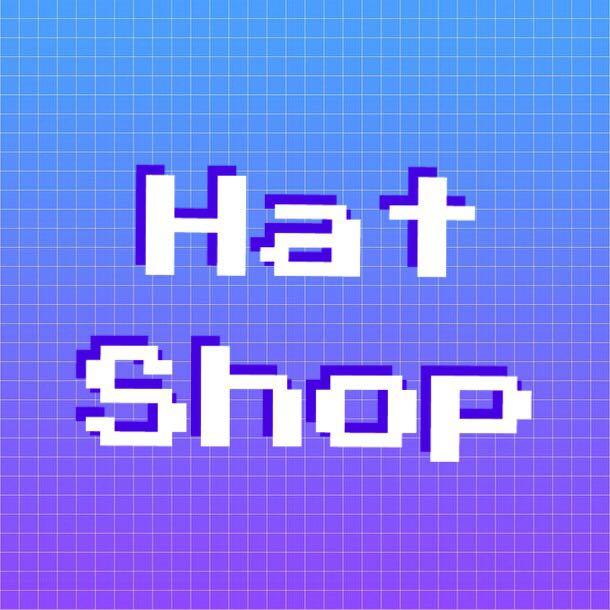 hatttshop