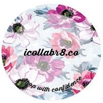 icollabr8.co