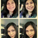 joyce_tanaka