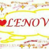 lenovshop