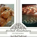 nisshah_homebakery