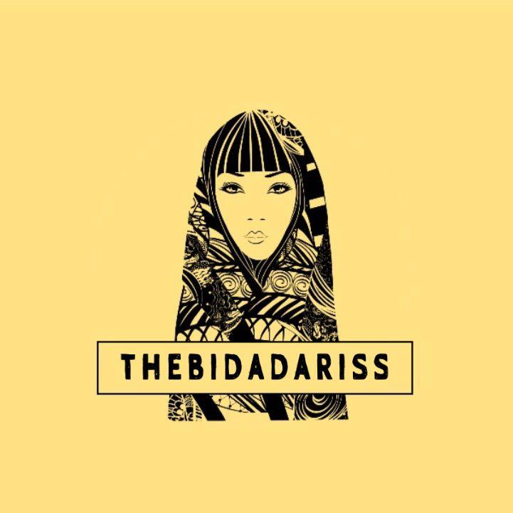 thebidadariss