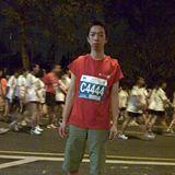 wong98804171