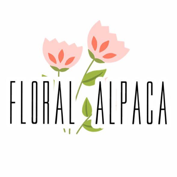 floralalpaca