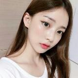 ice_yu