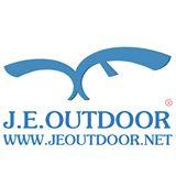 jeoutdoor