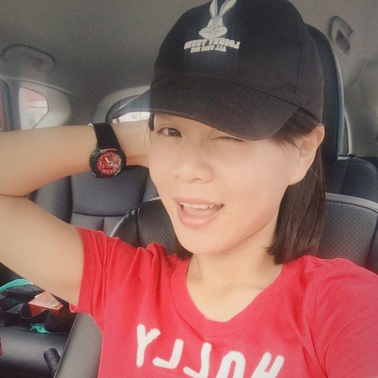 jhen_jhen