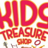 kidstreasure.shop
