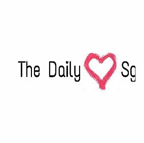 thedailylovesg