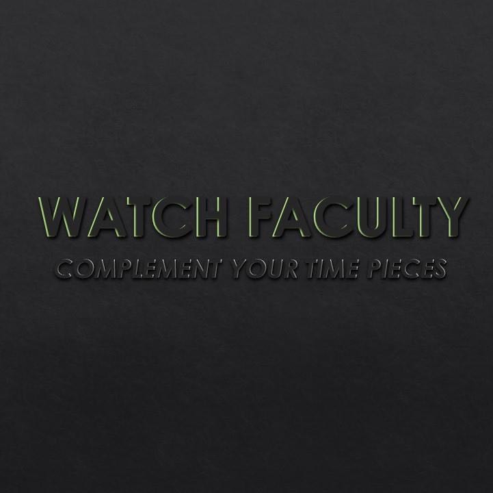 watch_faculty