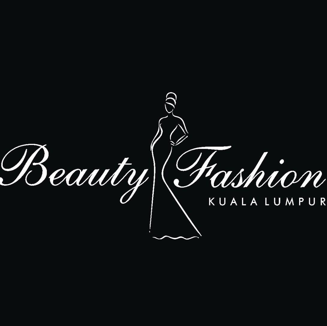 beauty.fashion.kl