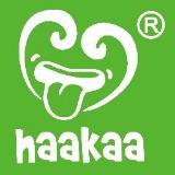 haakaanz