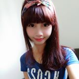 jolin36720