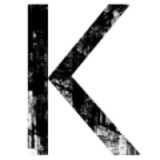 karang-guni.com