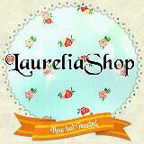 laureliashop