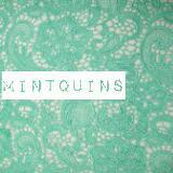 mintquins